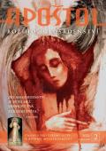 Časopis Apoštol Božího milosrdenství